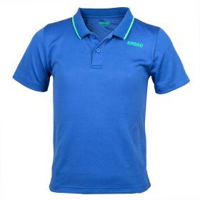 KASGO Boys Polo-Tshirt