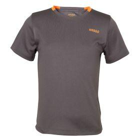 KASGO Boys Crew Neck T-shirt