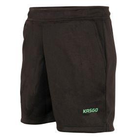 KASGO Sports Girls Shorts