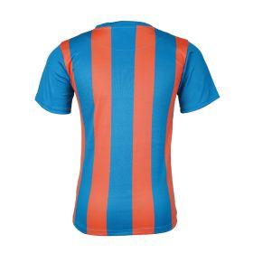 KASGO Boys & Girls Football T-Shirt