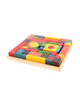 Skola Toys-Building Blocks