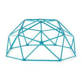 Plum Deimos Metal Dome