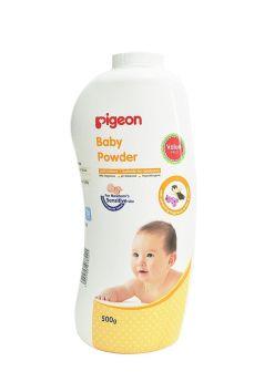 PIGEON 07822 POWDER 500GM