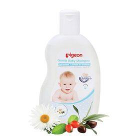 PIGEON 08532 SHAMPOO 200ML