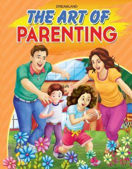 Dremland-The Art of Parenting