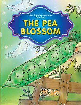 Dreamland-Hans Christian - The Pea & Blossom
