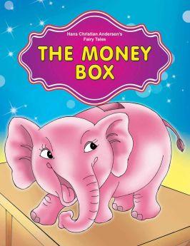 Dreamland-Hans Christian - The Money-Box