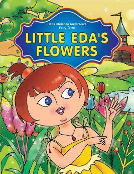 Dreamland-Hans Christian - Little Ida's Flowers