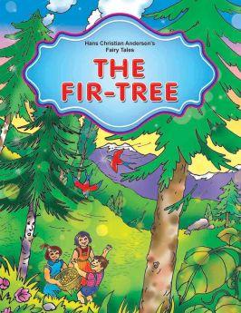 Dreamland-Hans Christian - The Fir-Tree