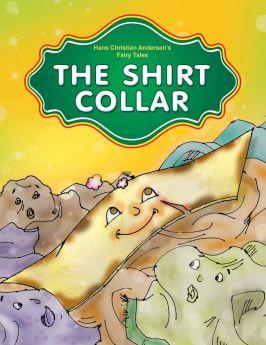 Dreamland-Hans Christian - The Shirt-Collar