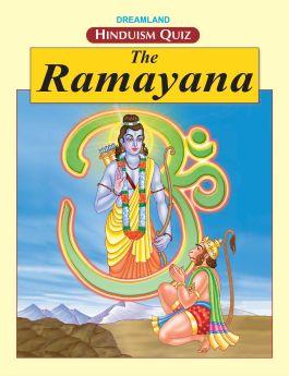 Dremland-The Ramayana