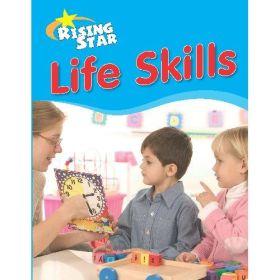 Life skills Paperback