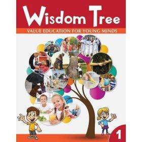 Wisdom Tree - 1