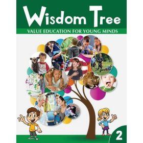 Wisdom Tree - 2