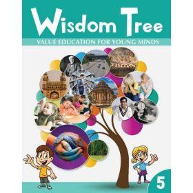 Wisdom Tree - 5