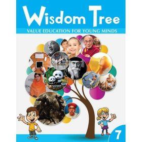 Wisdom Tree - 7