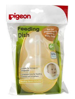 PIGEON 03314 FEEDING DISH 1