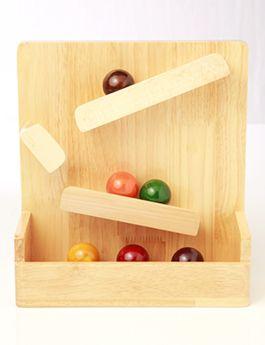 Ariro Toys Classic ball slider