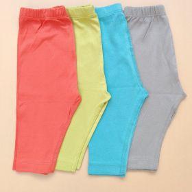 Thalelo-Sleep Pants-Set of 4 pants