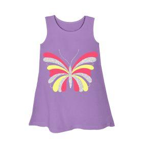 PlanB-SummerDress-D-Flutter