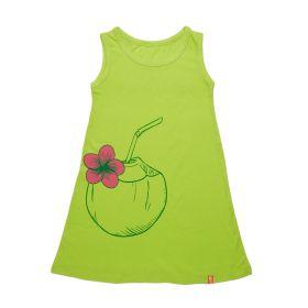 PlanB-SummerDress-D-Coconutty