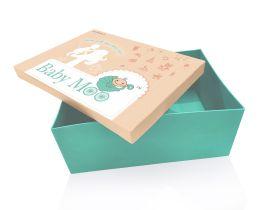 Baby Moo-Baby Moo Gift Box