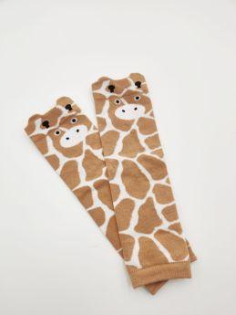 Cuddle Care-Leg Warmers-BAIGE