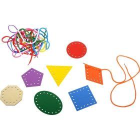 HABA Craft & Weave Set