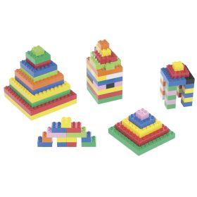 HABA Building Blocks Set