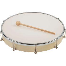 HABA Hand Drum