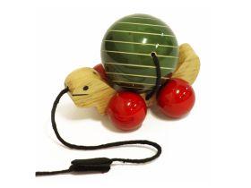 Fairkraft Creations Tuttu Turtle ( Green )