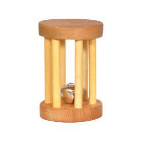 Thasvi Rolling Bell Cylinder
