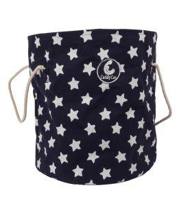 CuddlyCoo-Storage Bag - Bluestar