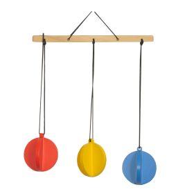 Thasvi Primary Colours Mobile