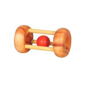 Thasvi Rolling Ball Cylinder